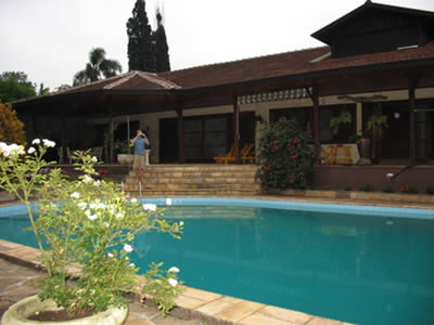immobilien brasilien s o paulo verkauf luxus villa in. Black Bedroom Furniture Sets. Home Design Ideas