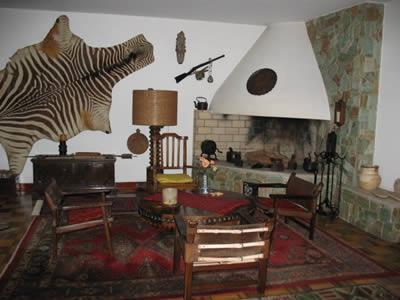 immobilien brasilien s o paulo verkauf luxus villa in gesch tzter wohnanlage. Black Bedroom Furniture Sets. Home Design Ideas