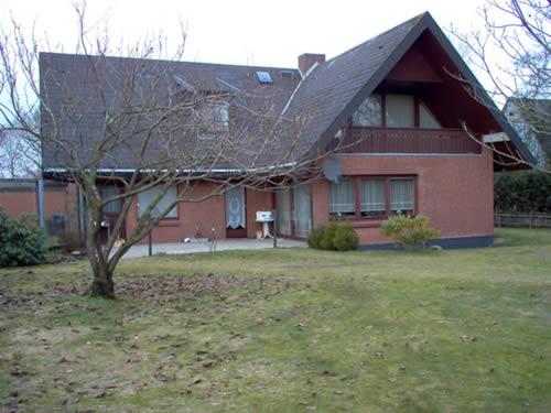 Immobilien Kreis Rendsburg / Lohe Föhrden: Verkauf EFH / Haus mit ...