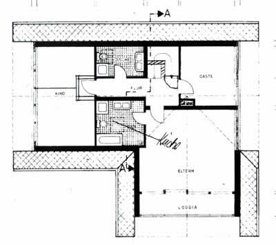 immobilien kreis rendsburg lohe f hrden verkauf efh haus mit einliegerwohnung. Black Bedroom Furniture Sets. Home Design Ideas