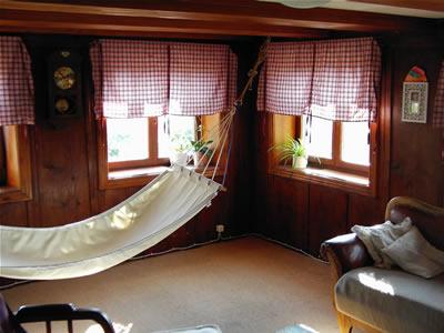 immobilien villingen schwenningen tuttlingen verkauf. Black Bedroom Furniture Sets. Home Design Ideas
