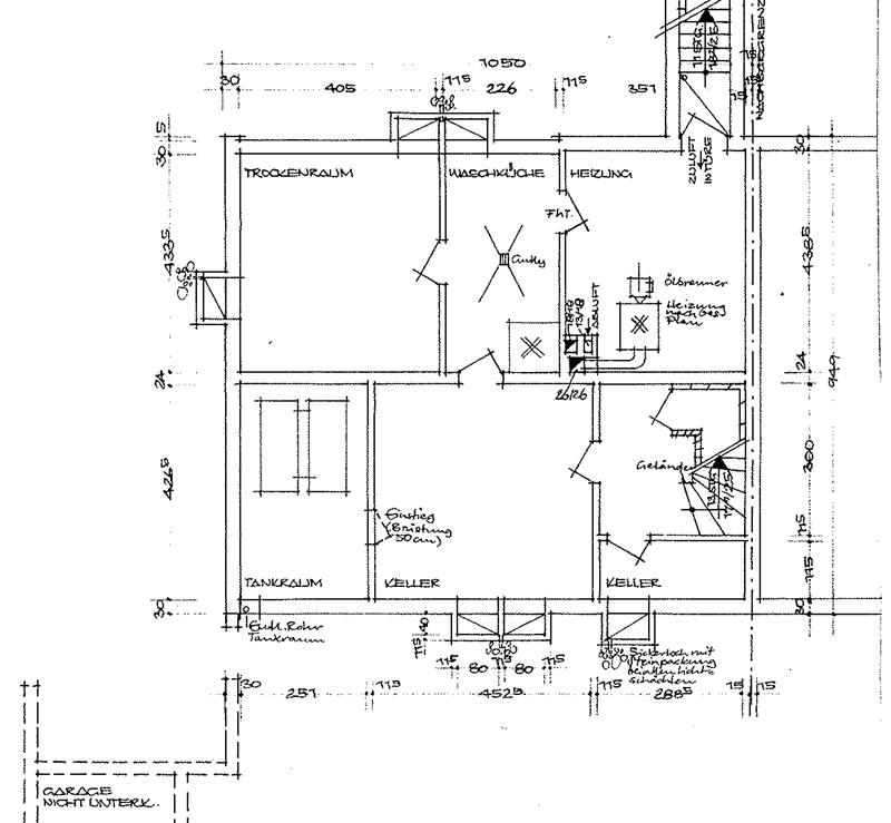 grundrisse verkauf dhh mit einliegerwohnung in n rnberg worzeldorf s dstadt ruhige. Black Bedroom Furniture Sets. Home Design Ideas