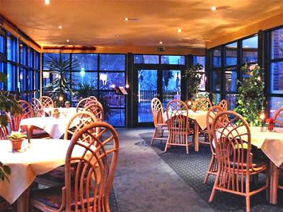 Hotelverkauf bei sangerhausen harz sachsen anhalt sehr hohe auslastung ideale lage n he - Wintergarten sachsen anhalt ...
