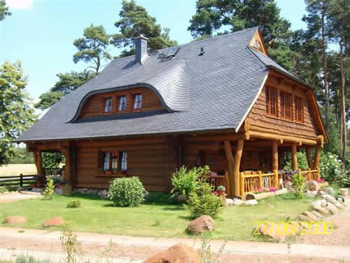 immobilien ohre kreis altmark mahlwinkel 30 km nach magdeburg verkauf efh naturstammhaus. Black Bedroom Furniture Sets. Home Design Ideas
