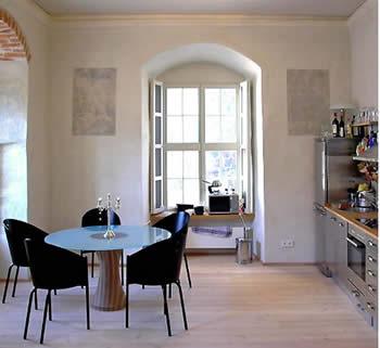 schlossverkauf von schlosswohnungen bei berlin s dwestlich von potsdam ca m grund. Black Bedroom Furniture Sets. Home Design Ideas