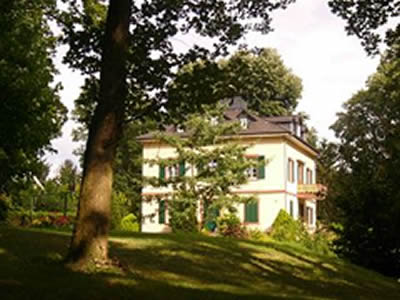 verkauf repr sentative villa rhein main region im st dtedreieck frankfurt wiesbaden mainz. Black Bedroom Furniture Sets. Home Design Ideas