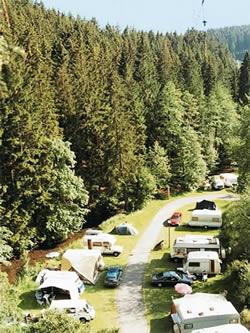 campingplatz kauf campingplatz verkauf campingplatz pacht vermittlung von campingplaetzen. Black Bedroom Furniture Sets. Home Design Ideas