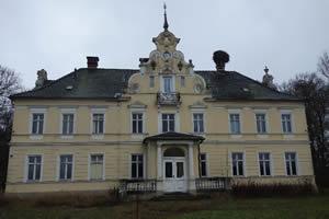 Verkauf Schloss, Verkauf Burg: Schlösser und Burgen, Exklusiv ...