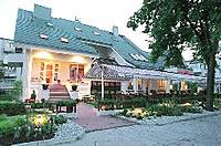 Immobilien Litauen immobilien verkauf in litauen
