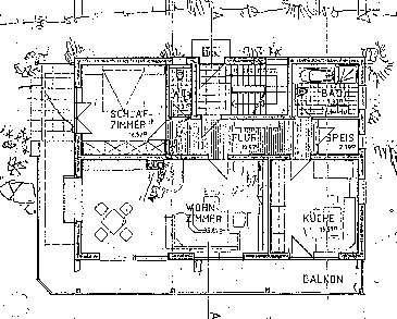 grundrisse neubau reiterhof bauernhof allg u verkauf bauernhof reiterhof im kreis oberallg u. Black Bedroom Furniture Sets. Home Design Ideas