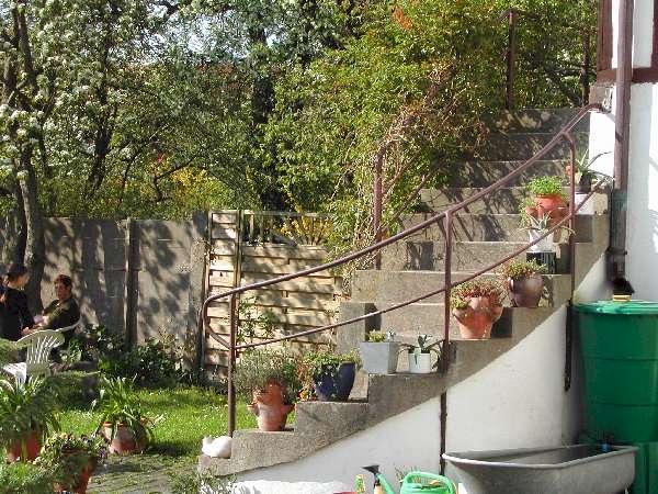 Garten Jugendstil immobilien greifswald mecklenburg vorpommern verkauf