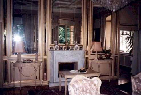 kamin zimmer verkauf traum schloss deutschland hessen. Black Bedroom Furniture Sets. Home Design Ideas