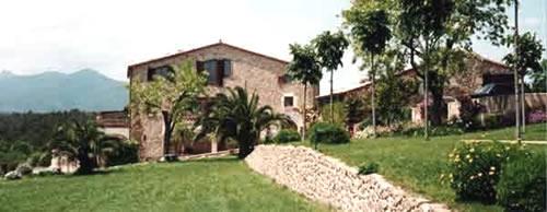 verkauf masia finca landhaus naturstein anwesen hochwertig renoviert in spanien. Black Bedroom Furniture Sets. Home Design Ideas