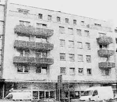 Immobilien Wuppertal Verkauf Wohn Und Geschãftshaus In Wuppertal