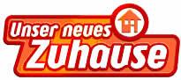 Fernsehserie Unser neues Zuhause mit Inka Bause : Sie sind als ...